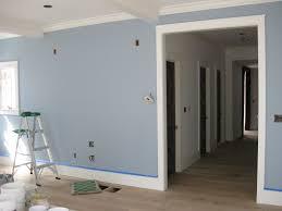 best benjamin moore bathroom colors best home design ideas