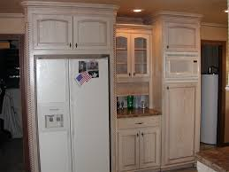 pickled oak kitchen cabinets pickled oak cabinets google search for the home pinterest