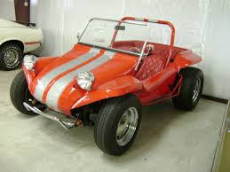 volkswagen buggy hd photos and wallpapers of volkswagen dune buggies manufactured