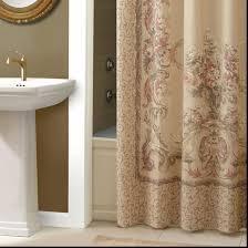 Crate And Barrel Bath Rugs Bathroom Crate And Barrel Shower Curtain Marimekko Curtains