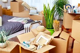 Moving Hacks by 8 Essential Moving Hacks To Make Your Life Easier