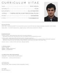 Copy Of A Resume Copy A Resume Virtren Com