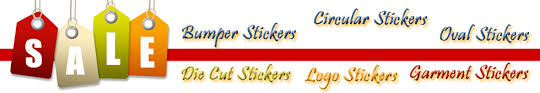 adress labels return address labels personalized address labels