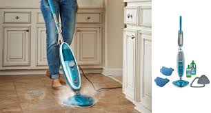 Costco Vaccum Cleaner Costco Canada 20 Off Hoover Twintank Steam Mop Now 110 Was 130