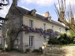 chambre d hote fontevraud guide de fontevraud l abbaye tourisme vacances week end