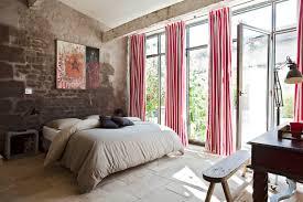 chambre de charme matieres et dependances gîtes contemporains de charme maison d