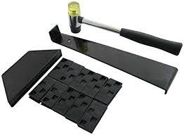 floor laying tools amazon co uk