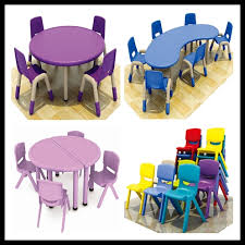 Plastic Tables And Chairs Plastic Table With Chairs Square Tables And Chair For