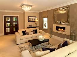 Two Colour Combination For Living Room Living Room Ideas - Color of living room
