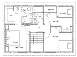 draw floor plan online draw house plans line unique how to draw floor plans line homey draw