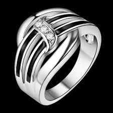 wholesale engagement rings online buy wholesale engagement ring sayings from china engagement
