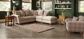 Large Corner Sofa Scs Leather Corner Sofa Intended For Household Living Rooms