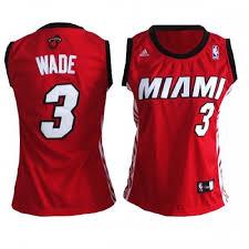dwyane wade swingman womens alternate jersey adidas heat jersey