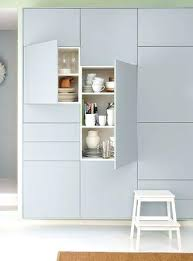 ikea plan cuisine ikea armoire cuisine ikea armoire wardrobes white wardrobe cabinet