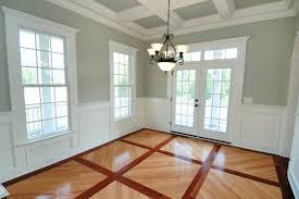 hardwood flooring roswell