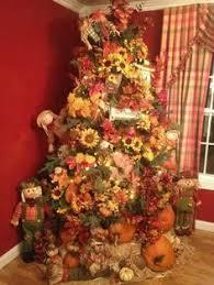 harvest tree i m loving this seasonal creative foods