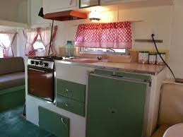 291 best vintage terry travel trailers images on pinterest