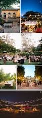 String Lights Outdoor Wedding by Globe String Lights Wedding The Wedding Of My Dreamsthe Wedding
