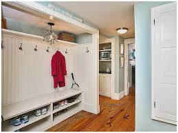 Entryway Bench Furniture Storage Benches And Nightstands Unique Entry Benches With Shoe