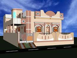 home design gallery saida 100 home design 3d elevation house design photos wonderful