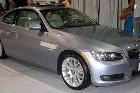 2008 bmw 335xi mpg bmw 335i vs bmw 335xi it still runs your auto