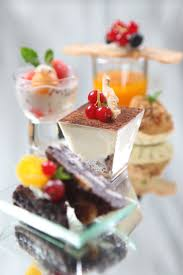dessert canapes 8 best dessert canapes images on desserts