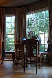 table home living outdoor garden conservatory 75 best tara dillard my garden images on pinterest dillards