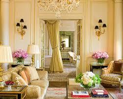 modern french living room decor ideas fresh on custom design