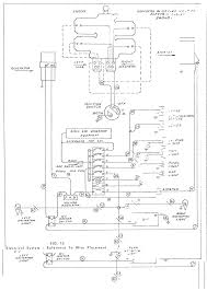 square d shunt trip breaker wiring diagram and for siemens
