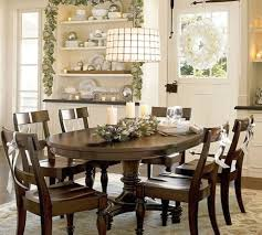 Dining Room Table Decor Ideas 20 Hassle Free Zen Dining Room Decorating Ideas
