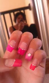 49 best nails images on pinterest acrylics acrylic nails and
