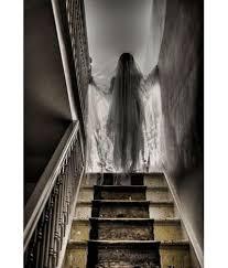 Home Interior Party by Top 15 Creepy Halloween Home Decor Idea U2013 Easy Interior Holiday