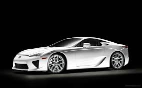 white lexus 2011 lexus ls 460 f sport 2013 sports cars wallpapers