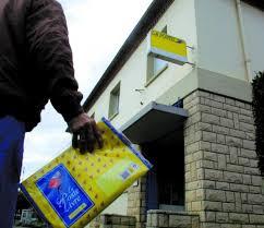 mon bureau de poste fr touche pas à mon bureau de poste 23 09 2008 ladepeche fr