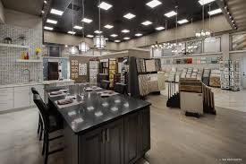 shop carpet flooring at barry neal carpet one altamonte springs