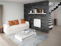 puissance radiateur electrique pour chambre le chauffage électrique confort sauter