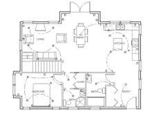 design your own blueprint design own floor plan make your own blueprint how to draw floor