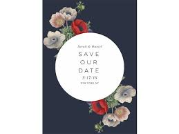 online save the date online save the date etiquette plus shop our favorites