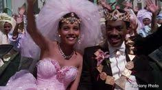 coming to america wedding dress coming to america to be photo 5 spirit week 80 s