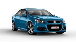 seat ateca blue rental car fleet images
