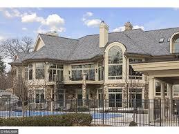 st paul real estate homes for sale in st paul st paul realtors