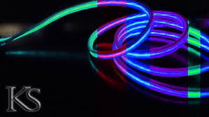 Light Up Iphone Charger Musely