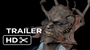 Jeepers Creepers Halloween Costume Jeepers Creepers 3 Trailer 1 2017 4k