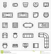 19 how to read floor plans symbols hotel floor plan