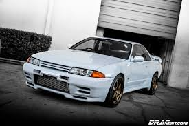 r32 skyline for sale jdm import u2013 r32 skyline gtr u2013 authentic jdm drag spec