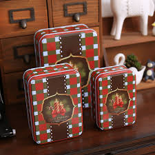 Shop Online Decoration For Home Compare Prices On Decorative Christmas Tins Online Shopping Buy