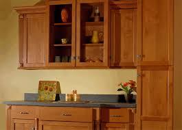 beach kitchen cabinets kitchen decoration