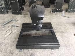 unique headstones granite memorial headstones on sales of page 2 quality granite