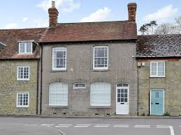 the old shop 4 bedroom property in shaftesbury 6492938