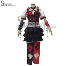 artemis halloween costume compare prices on batman carnival suit online shopping buy low